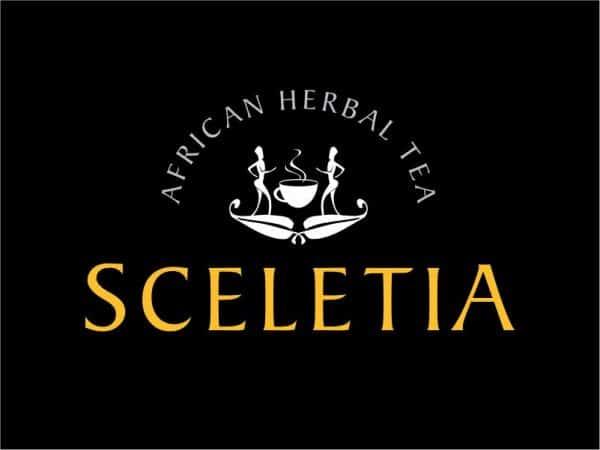 Sceletia