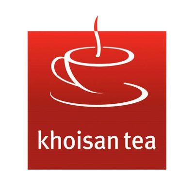 Khoisan