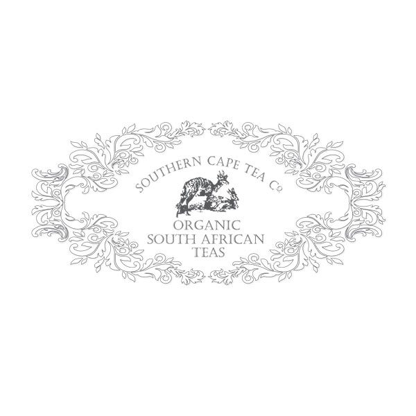 Southern Cape Tea Company