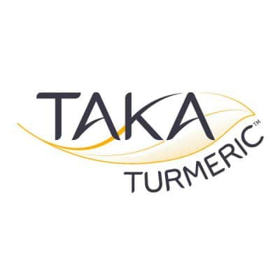 Taka Health