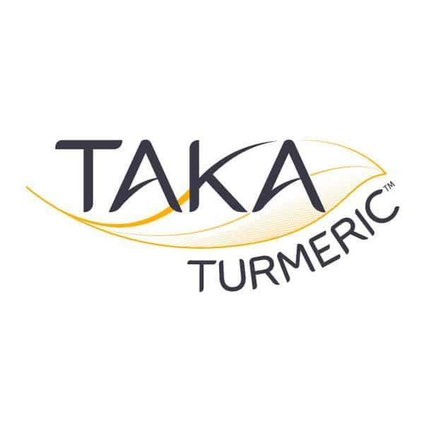 Taka Tumeric