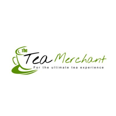 The Tea Merchants