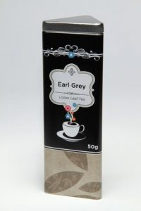the tea merchant earl grey