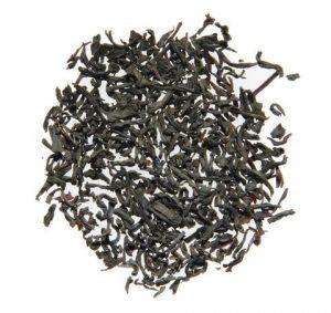 The Tea Merchant lapsang souchong leaves