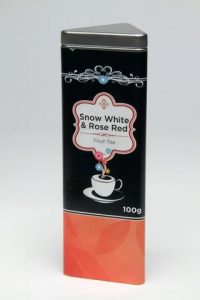 the tea merchant snow white and rose red