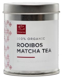 khoisan rooibos matcha large