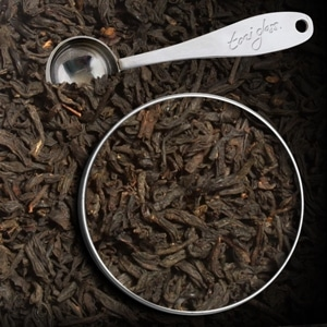 toni glass lapsang souchong loose