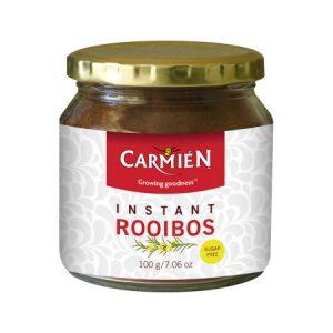Carmién Instant Rooibos