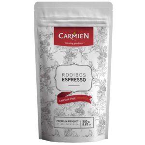 Carmien Espresso Natural Rooibos - 250g