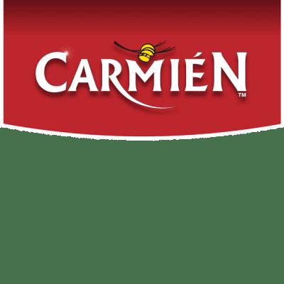 Carmien