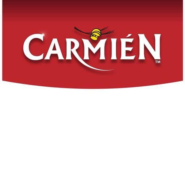 carmien-tea-logo