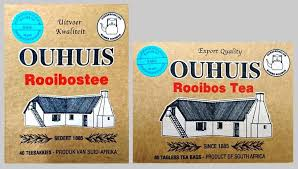 Ouhuise sage - small