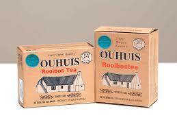 ouhuis-sage-rooibos-tea-100g