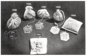 old-lipton-tea-bags