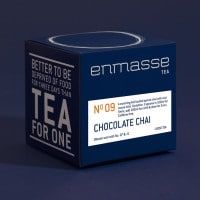 Enmasse Chocolate Chai