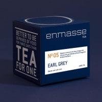Enmasse Earl Grey