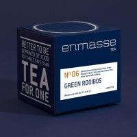 Enmasse Green Rooibos
