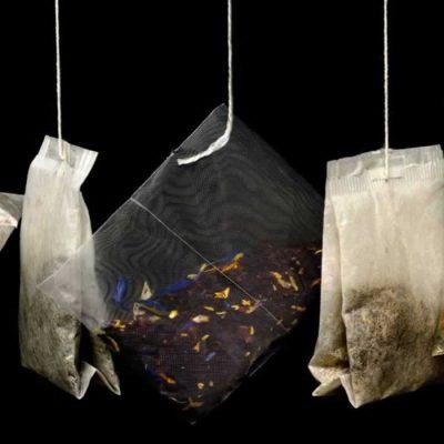 Tea Brands