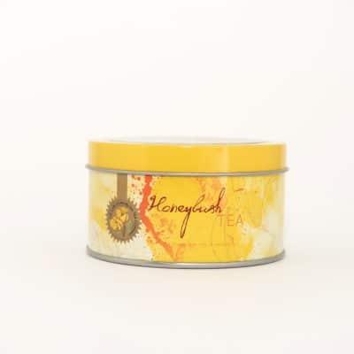 Cape Honeybush Tea Company - Loose Leaf Honeybush