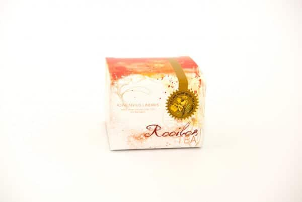 Cape Honeybush Tea Company - Rooibos Box Small