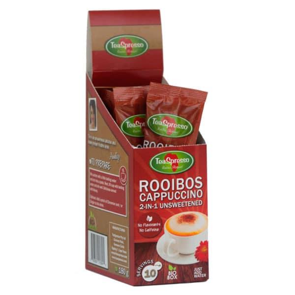 Rooibos-Cappuccino-Sachet-1