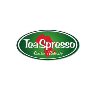 TeaSpresso