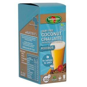 easpresso-Coconut-Chai-1
