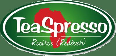 Teaspresso Logo