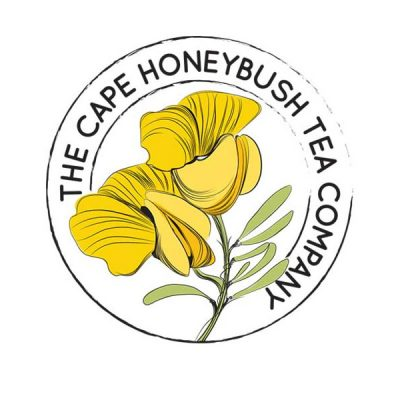 The Cape Honeybush