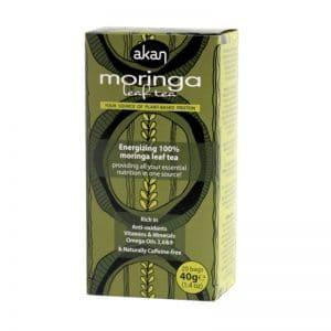 Akan-moringa-leaf-tea-
