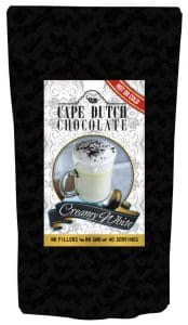 Teaspresso White-Chocolate-1kg