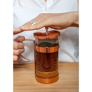 250g-ground-rooibos-_-French-Press_appliance
