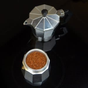 250g-ground-rooibos_appliance