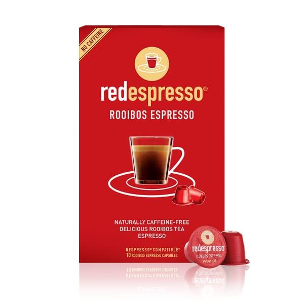 redespresso - Intenso