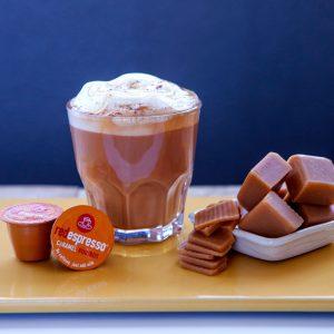 rooibos-tea-capsules_caramel-capsules