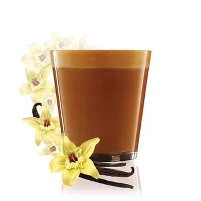 rooibos-tea-capsules_vanilla-drink_400x